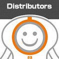 Distributors (Small)