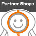 Partner Shops (Small)