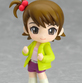 Nendoroid Petite: THE IDOLM@STER - Stage 01