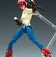 figma Juohmaru (Original Edition): JPWA Tag Tournament ver.