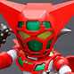 ES Alloy 03: Getter-1