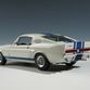 1967 Shelby Super Snake (Circle K Sunkus Limited Edition Model)