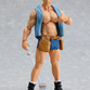figma Billy Herrington: Christmas & New Year ver.