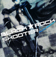 BLACK ROCK SHOOTER -PILOT Edition-