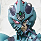 Guyver I/Image Head Plus