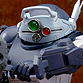 35MAX AT-COLLECTION SERIES CV-01 Commando Vorct Scopedog Rane Custom