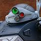 35MAX AT-COLLECTION SERIES CV-03 Commando Vorct Scopedog Nolden Custom