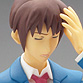 figma Kyon: School Uniform ver.