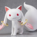 Kyubey Soft Vinyl Figure