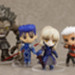Nendoroid Petite: Fate/stay Night Extension Set