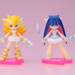 Twin Pack+ : Panty & Stocking with Heaven Coin - Angel ver.