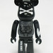 LINKIN PARK BE@RBRICK