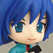 Nendoroid Plus: Cardfight!! Vanguard - Grade 01