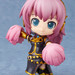 Nendoroid Luka Megurine : Cheerful Ver.