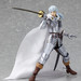 figma Griffith