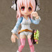 S.K series: Super Sonico