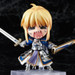 Nendoroid Saber : 10th ANNIVERSARY Edition