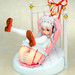 Super Sonico Lolita Maid ver. + Bed Base Set