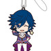 A HAYATO rubber strap will be included with each each box of straps ordered.