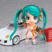 Nendoroid Racing Miku 2010 Ver. Returns