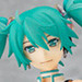 figma Racing Miku 2011 ver. Returns