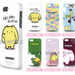 wooser iPhone Cases