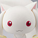 Petanko Madoka Magica Special Package (Includes Kyubey)