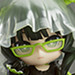 Nendoroid Dead Master: TV ANIMATION Ver.