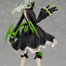 figma Dead Master: TV ANIMATION ver.