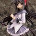 Homura Akemi: you are not alone.