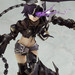 Insane Black Rock Shooter