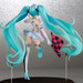 1/7th Scale Racing Miku 2012 ver.