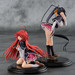 These photos represent products still in development. Rias Gremory is sold separately.