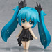 Hatsune Miku (Deep Sea Girl)