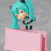 Earphone Jack Holder included!