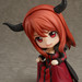 Nendoroid Demon King