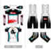 GSR Gear: Racing Miku 2013 Cycling Series