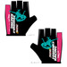 Racing Miku 2013: Short Cycling Gloves