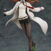 Kurisu Makise: White Coat Ver.