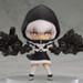 Nendoroid Strength: TV ANIMATION Ver.