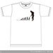 Attack on Titan T-Shirt A (White)