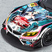 Good Smile Hatsune Miku Z4 2014: 2nd Race Victory ver.
