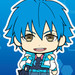 Picktam! DRAMAtical Murder