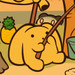 wooser's Preserved Food to Take to a Deserted Island #2