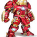 Kids Nations Series 005 Avengers: Age of Ultron Earphone Jack Figure