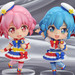Nendoroid Co-de: Dorothy West - Fortune Party Cyalume Co-de D