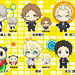 Picktam! Persona 4 The Golden: Boys