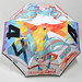 Team Parasol Replica: Racing Miku 2016