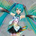 初音未來 10th Anniversary Ver. Memorial Box